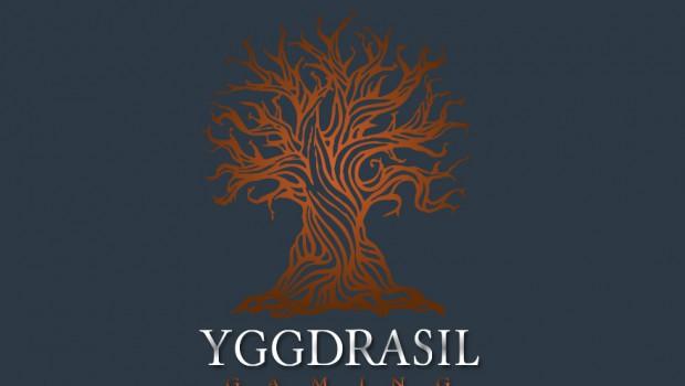 Three new free slot machines from Yggdrasil Gaming