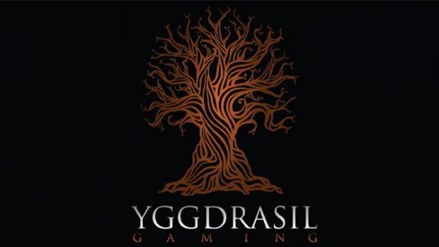 Developer Yggdrasil Wins Innovator of the Year Award