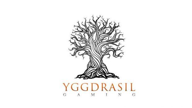 Yggdrasil Chi beasties 2 Slot Machine Next