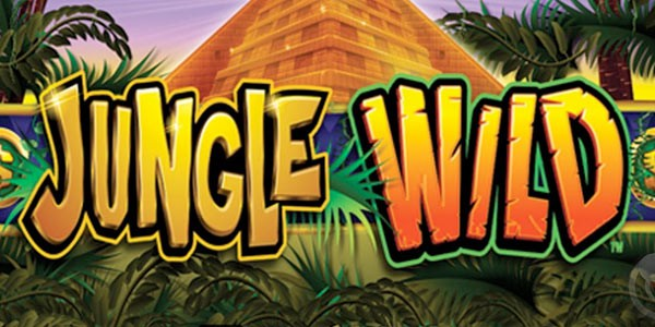 NetEnt delivers a preview of Jungle Spirit: Call of the Wild