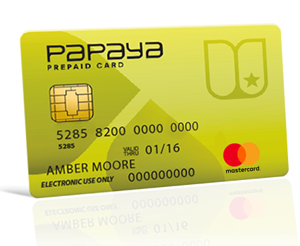 Wild Sultan casino launches new payment method with Papaya