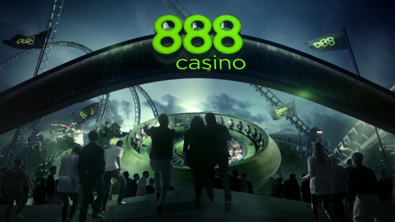 888 casino 88 eur