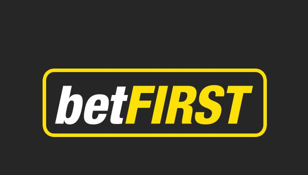 PronoGoal, the new betting game from BetFIRST