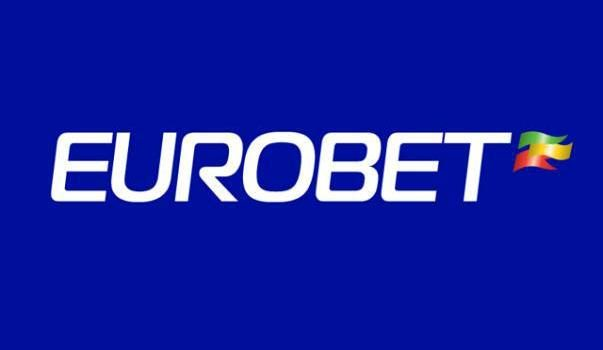 Betsoft grabs deal with Eurobet