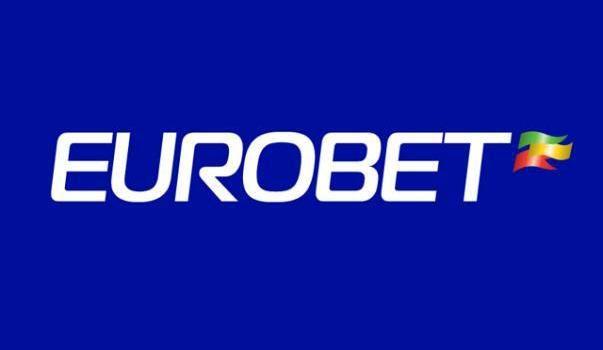 Eurobet bingo accedi