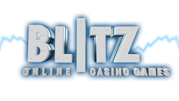 Free bonus without deposit or cash to win with Blitz casino