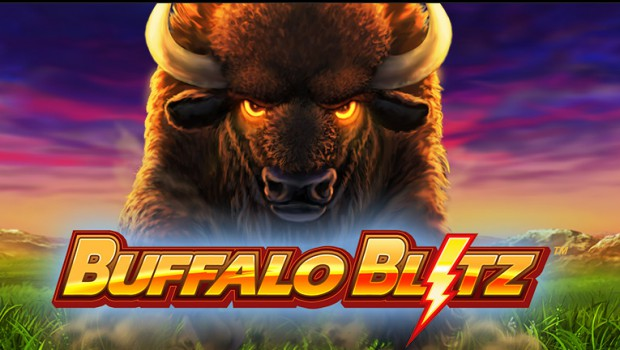 Up to 100 free games with Buffalo Blitz