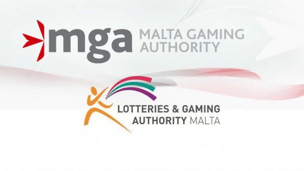 Casino License from Malta by Random Games Ltd. Was suspended