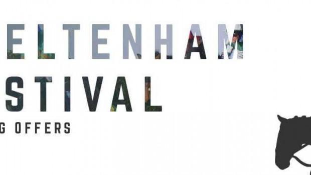 History behind Cheltenham festival