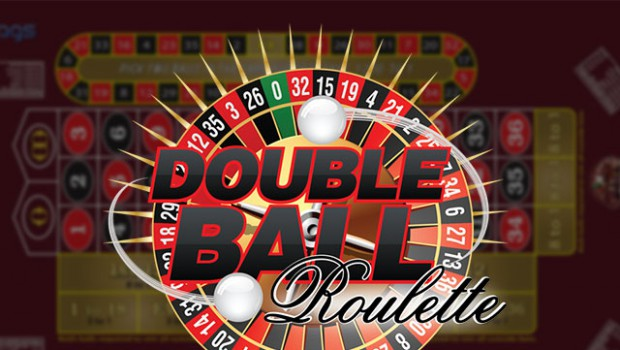 Codeta Casino gets DOUBLE BALL ROULETTE from Evolution