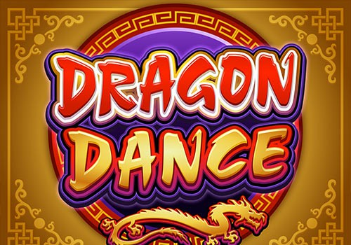 Playson launches Dancing Dragon Spring Festival slot machine