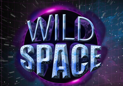 Discover the Genesis Gaming Wild Space slot machine