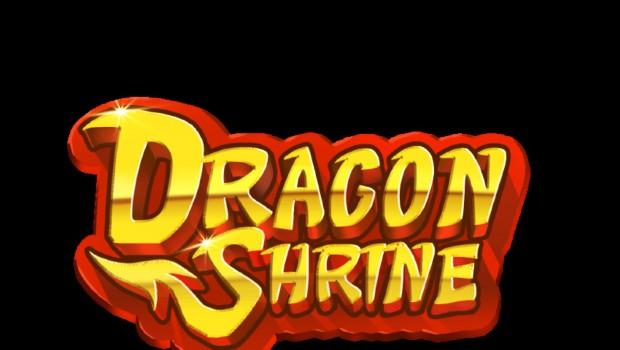 Discover the Dragon Shrine slot machine on Wild Sultan