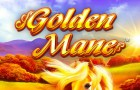 Golden Mane Slot Machine