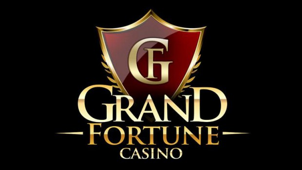 Bonus of month end on Grand Fortune Casino