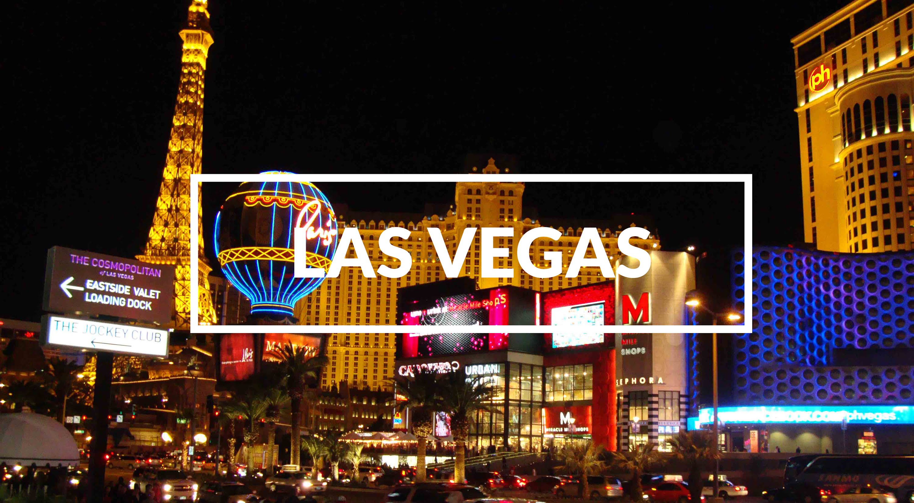vegas casino online betting
