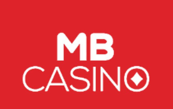 Evolution Gaming completes deal with Matchbook