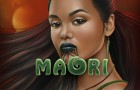 Endorphina has removed the Maori slot from the online betting market