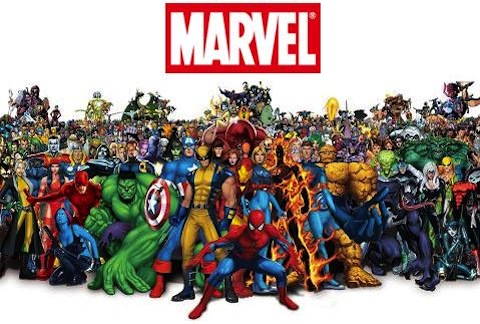 Playtech says goodbye to Marvel slots and hello to the £ 500,000 promotion