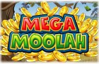 Mega Moolah turns a player into a millionaire with a gain of 6.6 € million