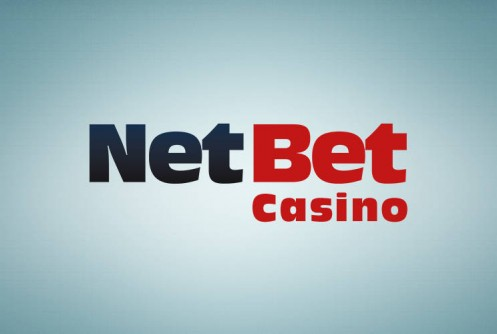 NetBet Online Casino – 50 examples and 100 Euro Cash