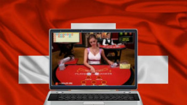 Online Casino Switzerland: Is this legal?