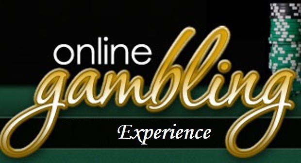 Making the Most of Your Online Gambling Experience