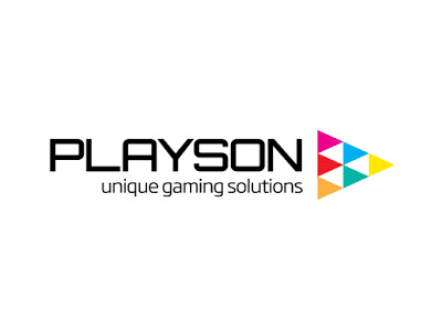 Playson develops on the Italian online gaming market
