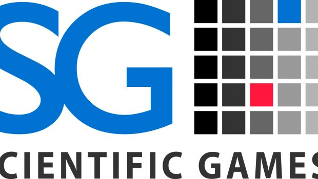 Scientific Games with stable numbers for 2016