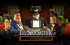 The New Slotfather: Part II Available In Exclusive to the Black Casino