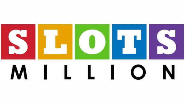 Spring Break Promotion on Slots Million in spring