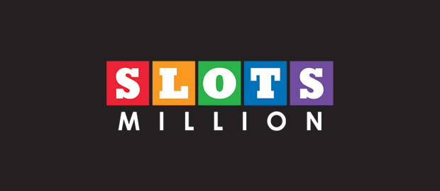 20 free spins offered on the casino SlotsMillion