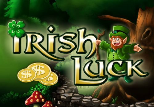 Free Irish Theme Slots for St. Patrick's Day