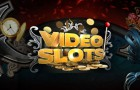 VideoSlots casino unveils new Joker feature
