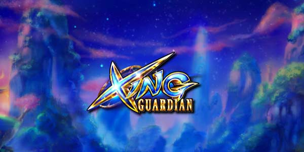 NextGen Gaming Launches Xing Guardian Slot Machine
