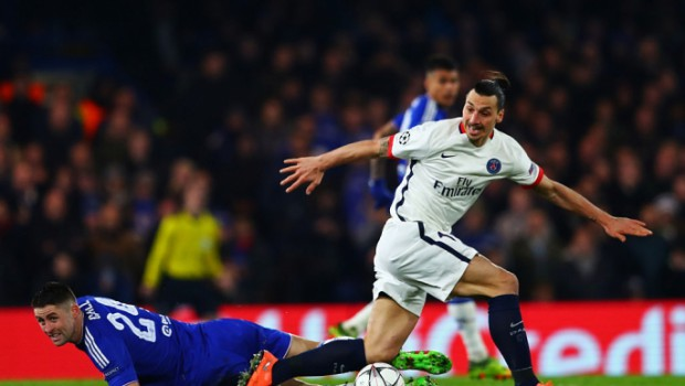 Barca's huge surprise against PSG has cost millions to the bookmakers