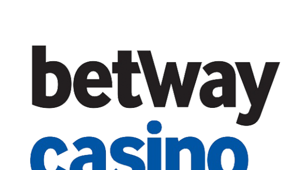 A progressive jackpot has just been won at Betway Casino