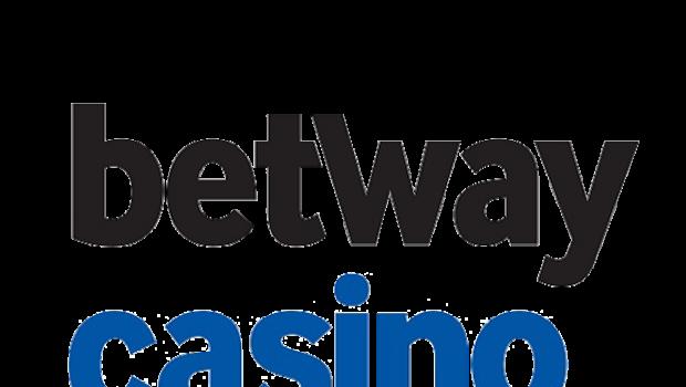 A progressive jackpot has just been won at Betway Casino
