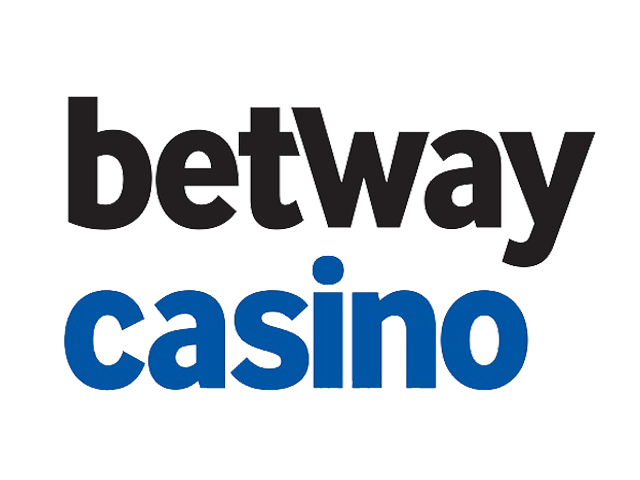 Betway casino free bet
