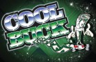 Microgaming casinos celebrate April with the game Cool Buck