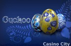 Endorphina's new Cuckoo slot is already available