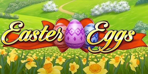 Try your Easter chance on Cresus and Oscar & Bianca