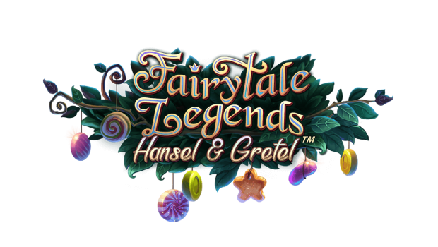 NetEnt unveils its new game Fairytale Legends: Hansel & Gretel