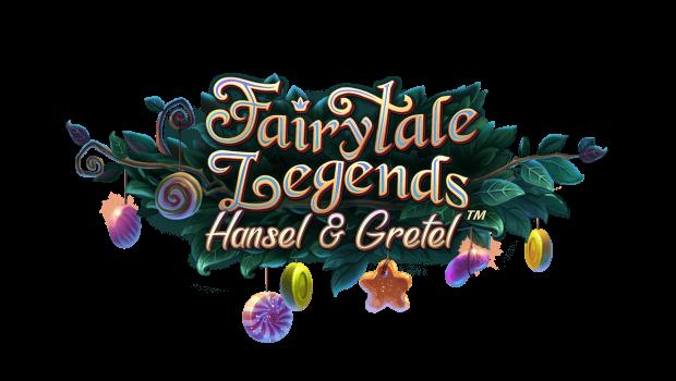 NetEnt unveils its new game Fairytale Legends: Hansel & Gretel