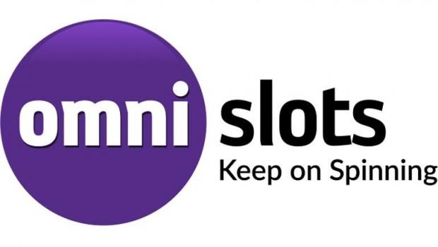 Play Sound & Vision Battle on Omni Slots