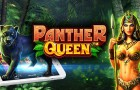 Pragmatic Play Launches Panther Queen Slot Machine