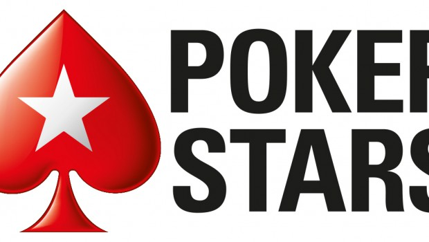 PokerStars Poker Jackpot available on Steam