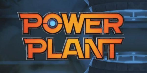 New Yggdrasil Power Plant slot available soon