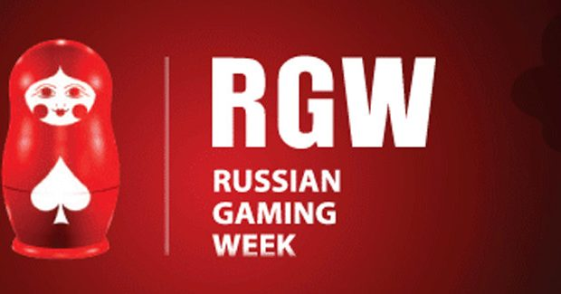 The biggest forum in the CIS gambling industry – Russian Gaming Week – to be held in Moscow