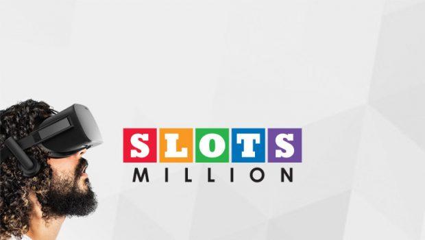 New SlotsMillion Safeguard Bonus Feature